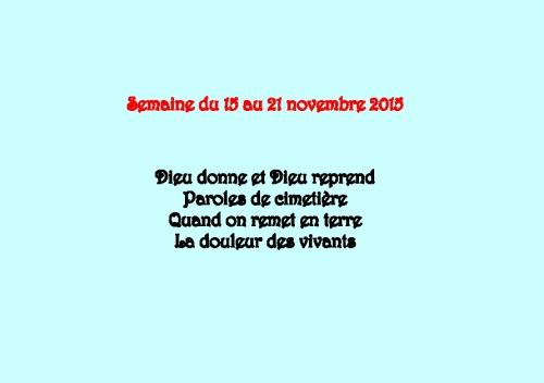2015-11-15.jpg