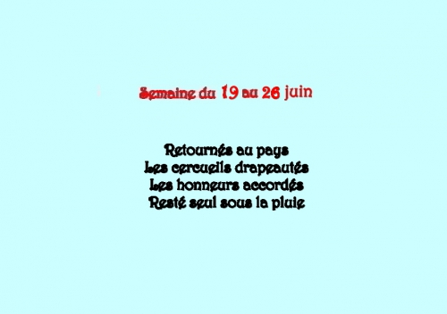 2016-06-19.jpg