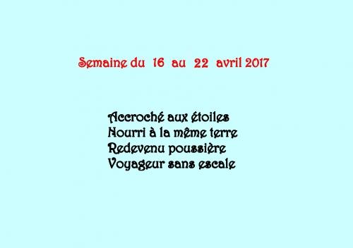 2017-04-16.jpg