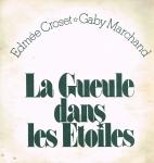 La Gueule dans les Etoiles (poeÃÄtes romands).png
